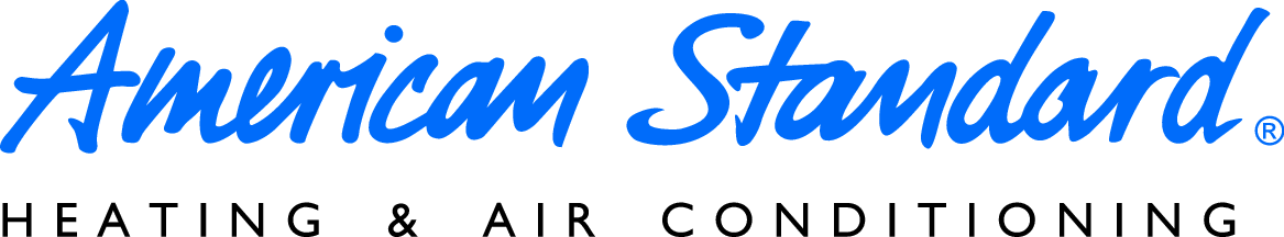 American Standard Air Conditioning & Heating